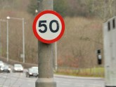 Mobile speed camera locations in northern Lincolnshire – May 30 to June 4