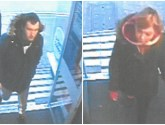 CCTV appeal: Police search for man and woman after cosmetics stolen from Market Rasen Boots