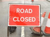 Three weeks of night-time closures on A17 for resurfacing works