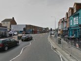 Man suffers serious head injuries after assault inside Cleethorpes taxi