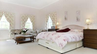 Beesby Hall, Pinfold Lane, Beesby