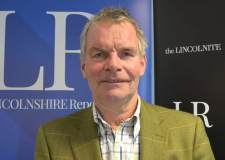 Martin Hill: Services for all seasons