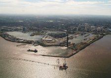 Councillors demand progress on Grimsby border inspection post