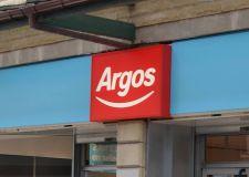 Argos to close Grantham shop this autumn