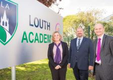 Louth Academy scraps sixth form