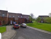 Woman charged with murdering partner after fatal house fire in Grimsby