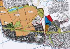 'Lacklustre' 174 Bourne homes decision delayed