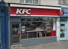 KFC set to open seven new drive-thru restaurants in Lincolnshire