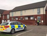 Man charged with murdering Ingoldmells man Gareth Bailey