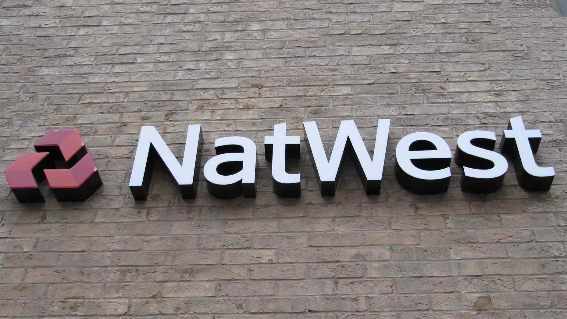 NatWest in Diss to close after customers choose to go digital