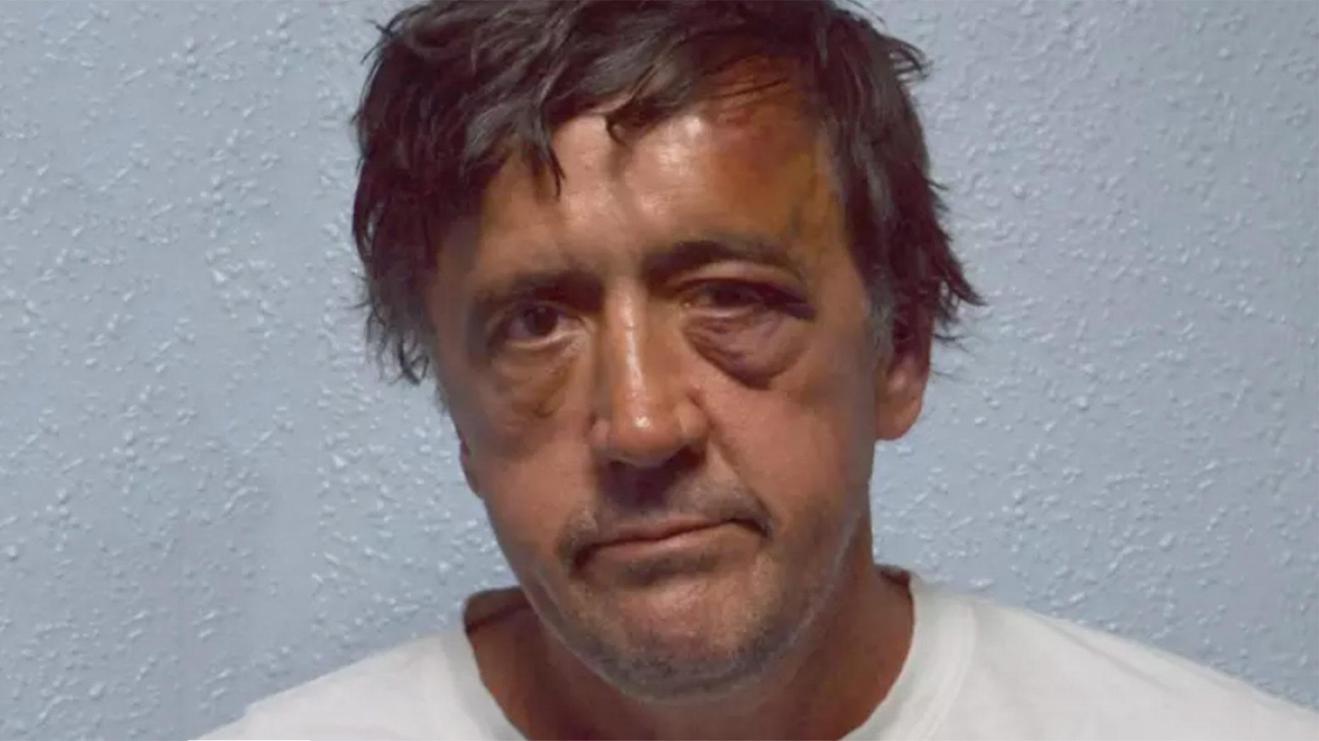 Finsbury Park terrorist Darren Osborne was Lincolnshire schoolboy