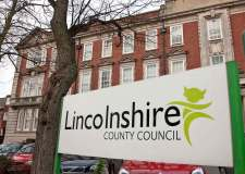 Councillors raise concerns about future payroll service for Lincolnshire County Council