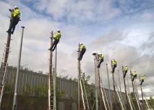 Openreach creates 30 new Lincolnshire jobs