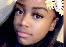 Concerns grow for missing girl, 15, last seen on Wednesday