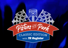 Everything you need to know about Pistons in the Park 2018