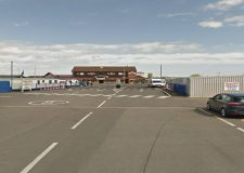 Trading Standards alerted to car park buried in complaints