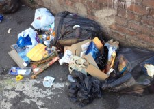 """Public backlash"" warning if Gainsborough waste issues remain"