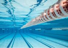2,000 sign petition for Market Rasen pool