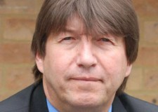 Council leader 'ashamed' to be Conservative over 'shambolic exam results'