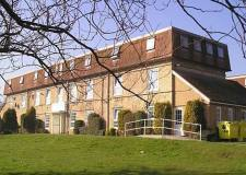 'Inadequate' care home near Gainsborough shut down