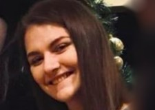 Libby Squire potentially murdered, police say