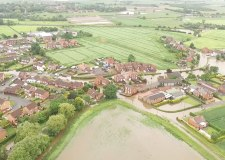 "Seven-year high in flood investigations hitting ""limited resources"""