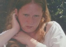 Police search for missing Lincolnshire woman