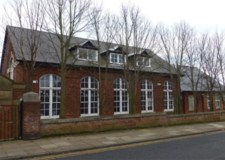 Former Cleethorpes school to make way for homes