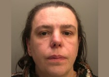 Woman fraudulently spent £77k of elderly relative's money