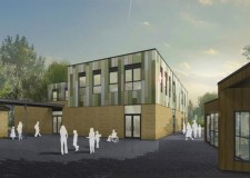 Green light for Spilsby special needs school expansion