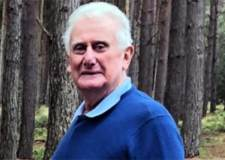 Missing man, 82, last seen a week ago in Woodhall Spa