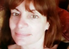 Found: Police issue urgent appeal to find missing Boston woman