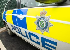 Woman seriously injured after A1 crash closes road for 10hrs