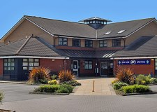 Skegness medical practice deemed inadequate in CQC report