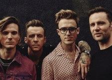 McFly cancel Market Rasen summer gig