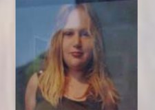Girl, 12, missing in Ingoldmells