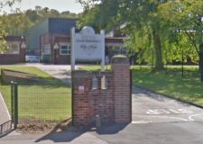 Gainsborough high school student tests positive for COVID-19
