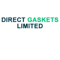 Direct Gaskets Limited