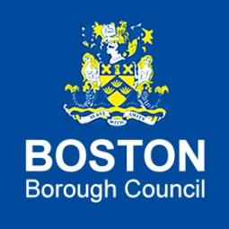 Boston Borough Council