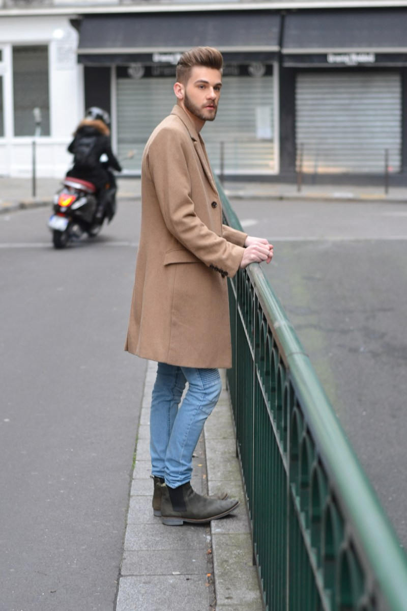 alt-tittle-blog-lincooln-look-do-dia-paris-4