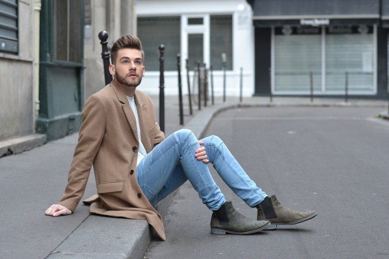alt-tittle-blog-lincooln-look-do-dia-paris-7