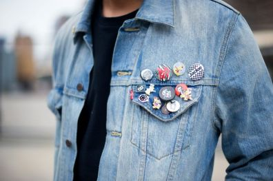 blog-lincooln-pins-patches-broches-2