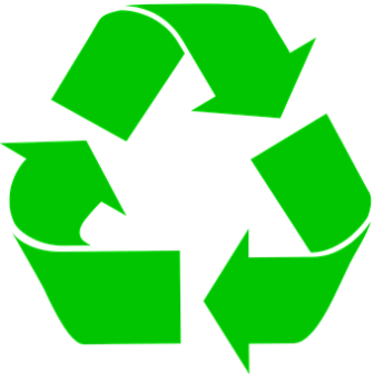 recycling-1341372__340