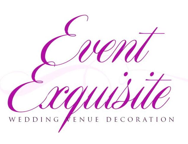 Event Exquisite Ltd Home
