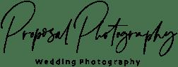 proposal-photography_hi-res-black-2.png