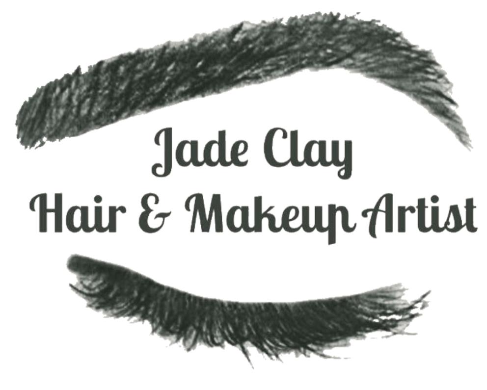Jade Clay Hair & Makeup Artist Home