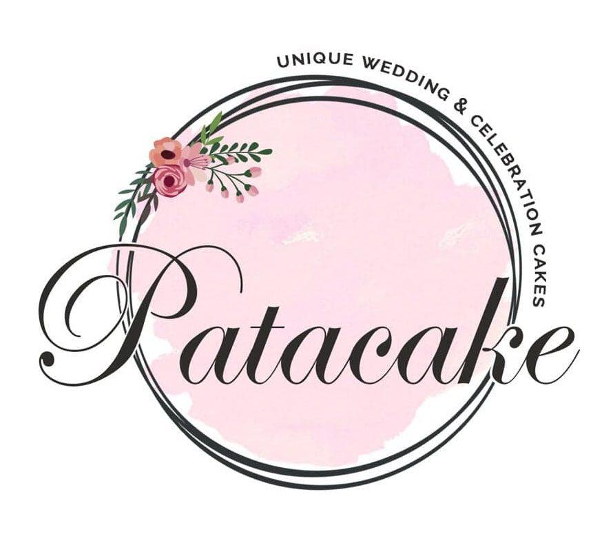Patacake Home