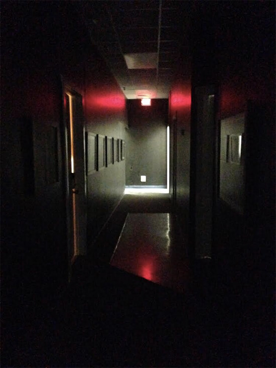 Escape Rooms That Are Less Scary