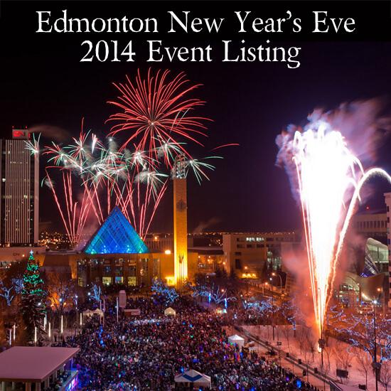 Photo credit: Anthony P. Jones via www.photos.edmonton.ca.