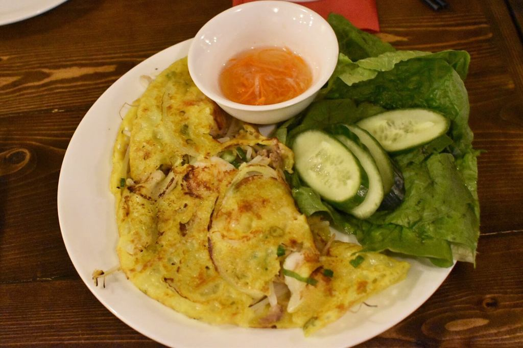 Pho Boy Vietnamese Kitchen Edmonton